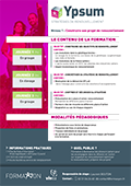 http://webtest.evolution-xy.fr/sites/default/files/upload/qui_sommes_nous/Fiche_formation_YPSUM_niveau1_miniature.png